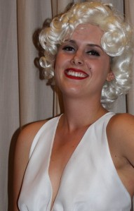 Marilyn1 comp